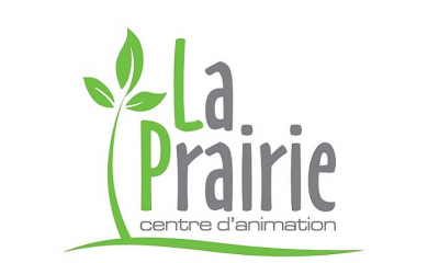 LA PRAIRIE CENTRE D'ANIMATION