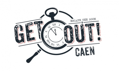 GET OUT ! Escape Game